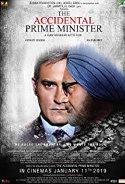 The Accidental Prime Minister 480p 720p HDRip 700MB