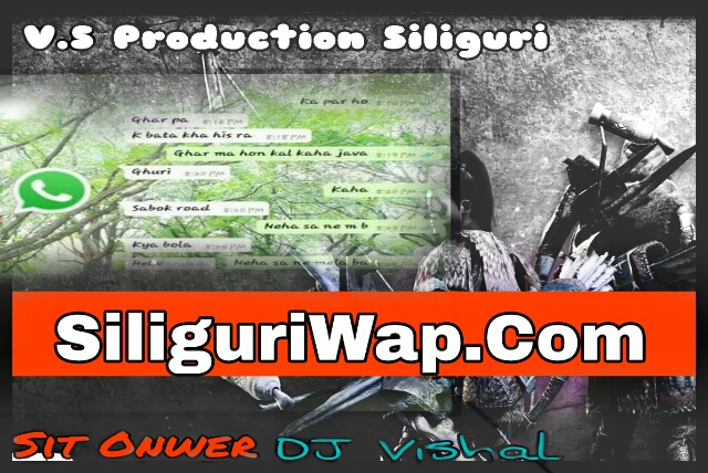 nagpuri dj song mp3 download pagalworld