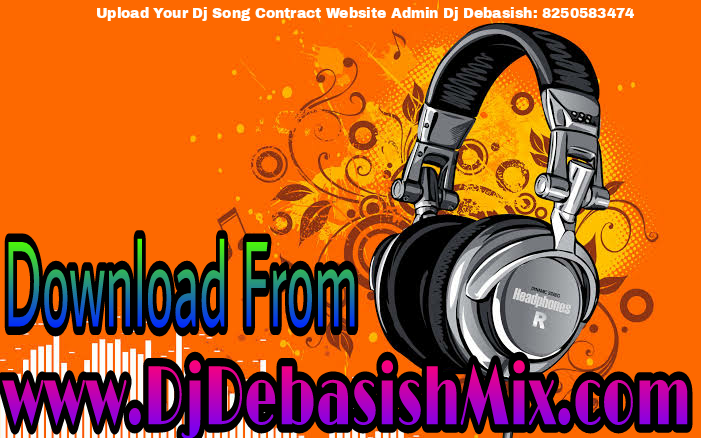 Dilbar Remix (Love Mix) - DJ Manik (www.DjDebasishMix.Com).mp3