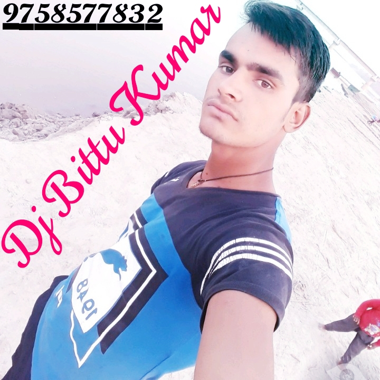 Download Raju Punjabi Haryanvi Mashup Old Dance Mix Song
