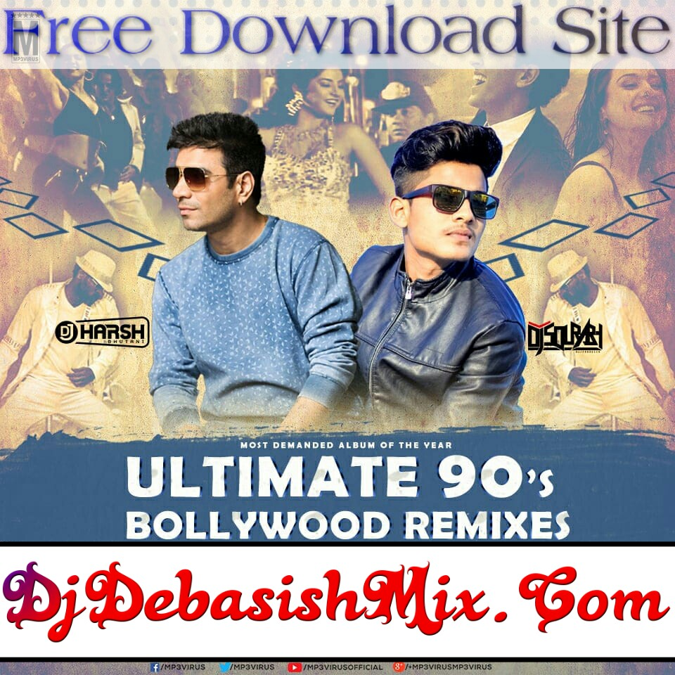 Saat samundar paar dj remix mp3 song free download sevencamp.