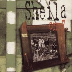 Sheila On 7 - J.A.P