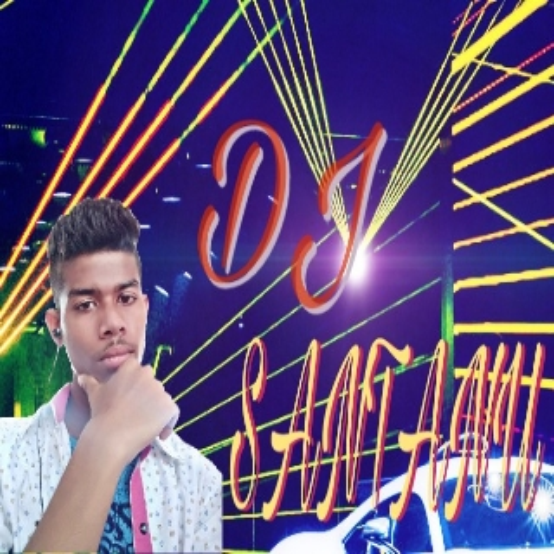 oporadhi re bangla song mp3
