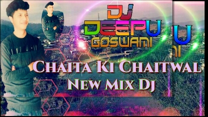 New garhwali dj song mp3 free download