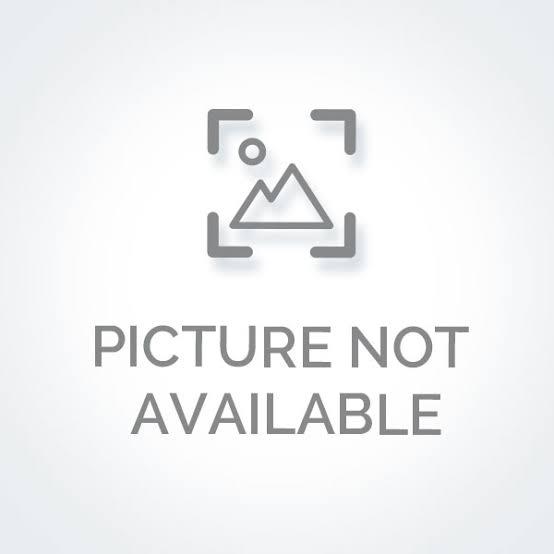 Jamrud - Selamat Ulang Tahun