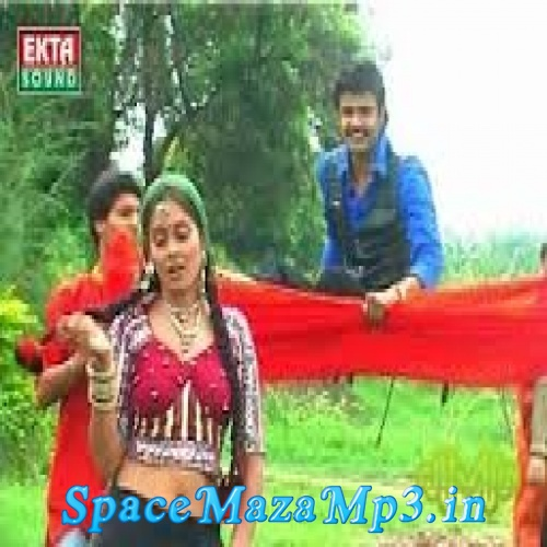 New gujarati song 2018 mp3 download spacemaza