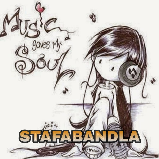 AstriD - Hanya Kamu Cover OST Dimsumartabak