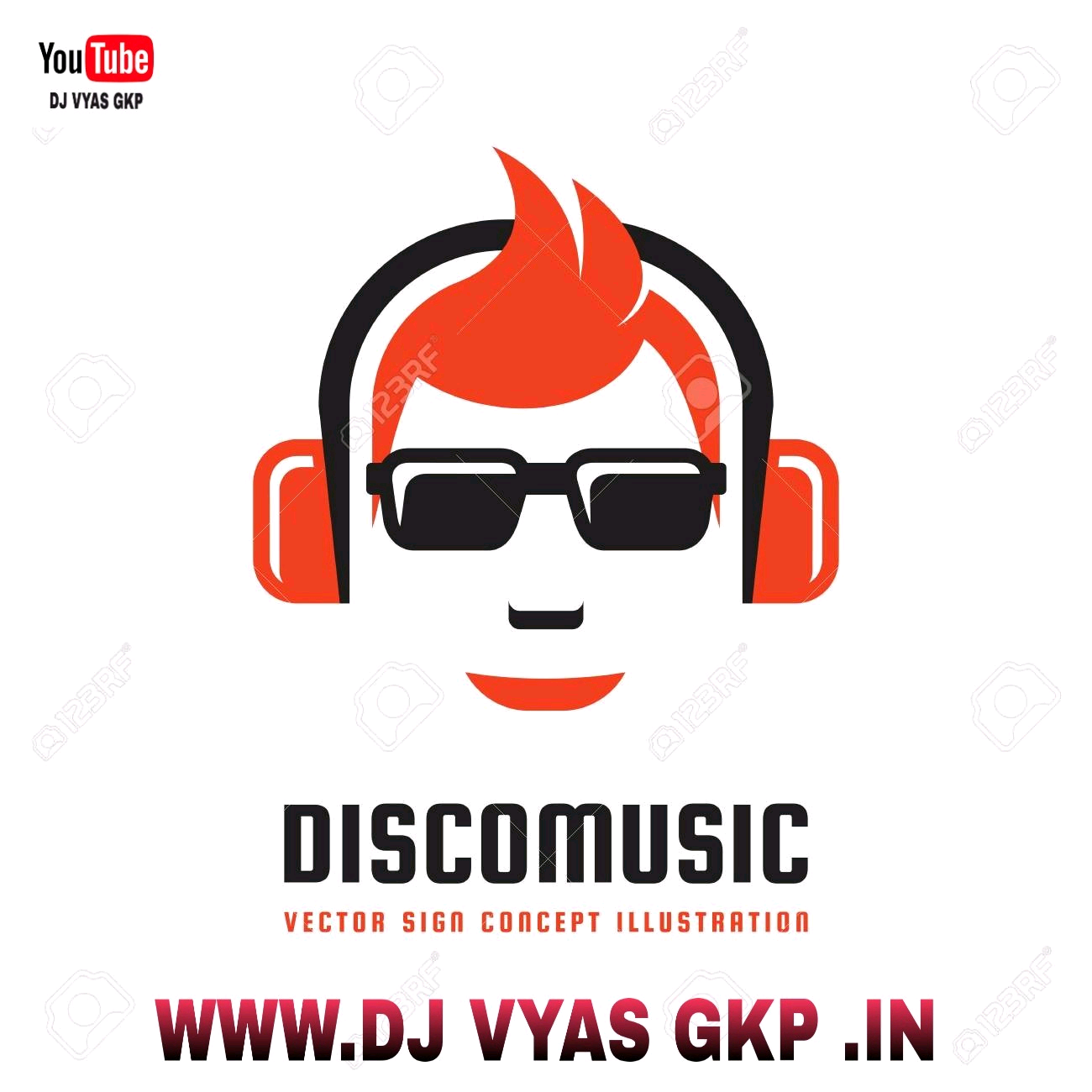 Mela Dekhe Jaayib-Dj VYAS GKP.IN.mp3