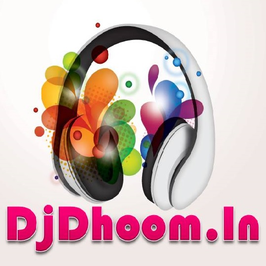 bom diggy song free download dj